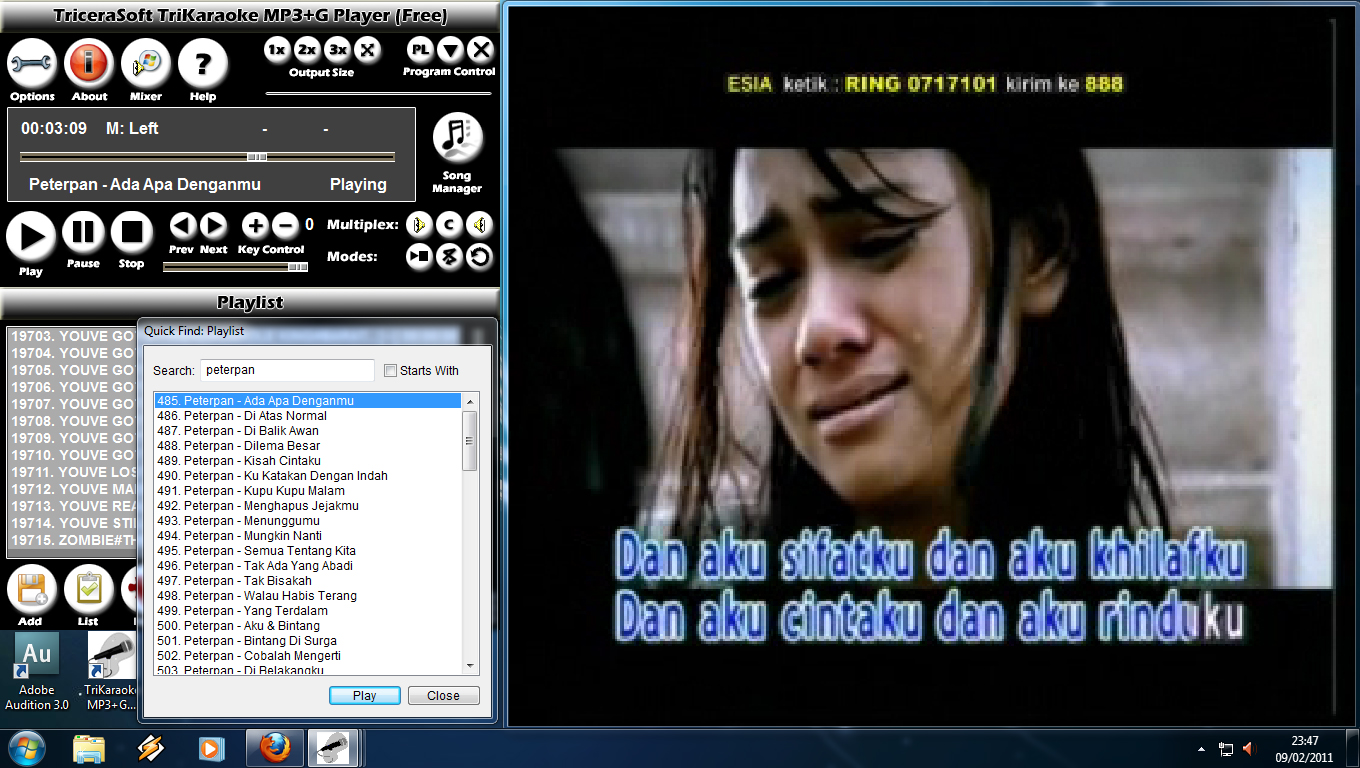 And Easily Mark Friendly Computers Download Software Karaoke Full Version Free Get Detailed Information About Suspicious Programs
